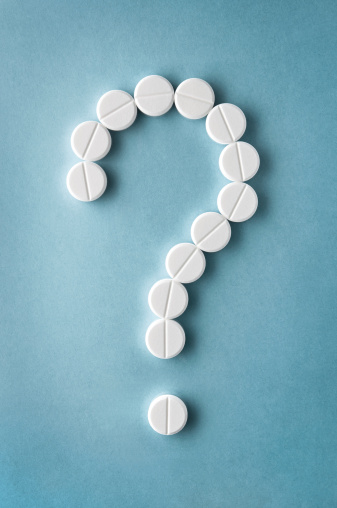Birth Control Pill Safety: Is Yaz a Safe Choice?
