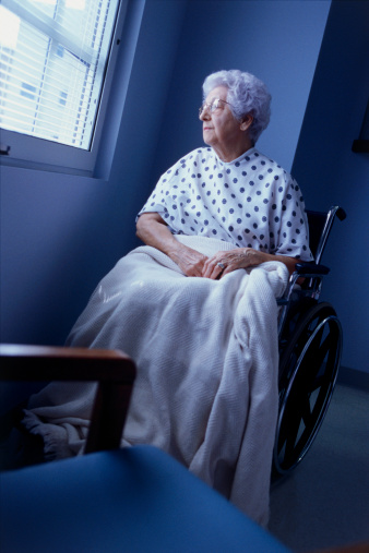 A Threat to Florida Nursing Home Patients? A Closer look at SB 1384