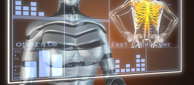 Virtual Doctors – Good Thing Or Bad Thing?