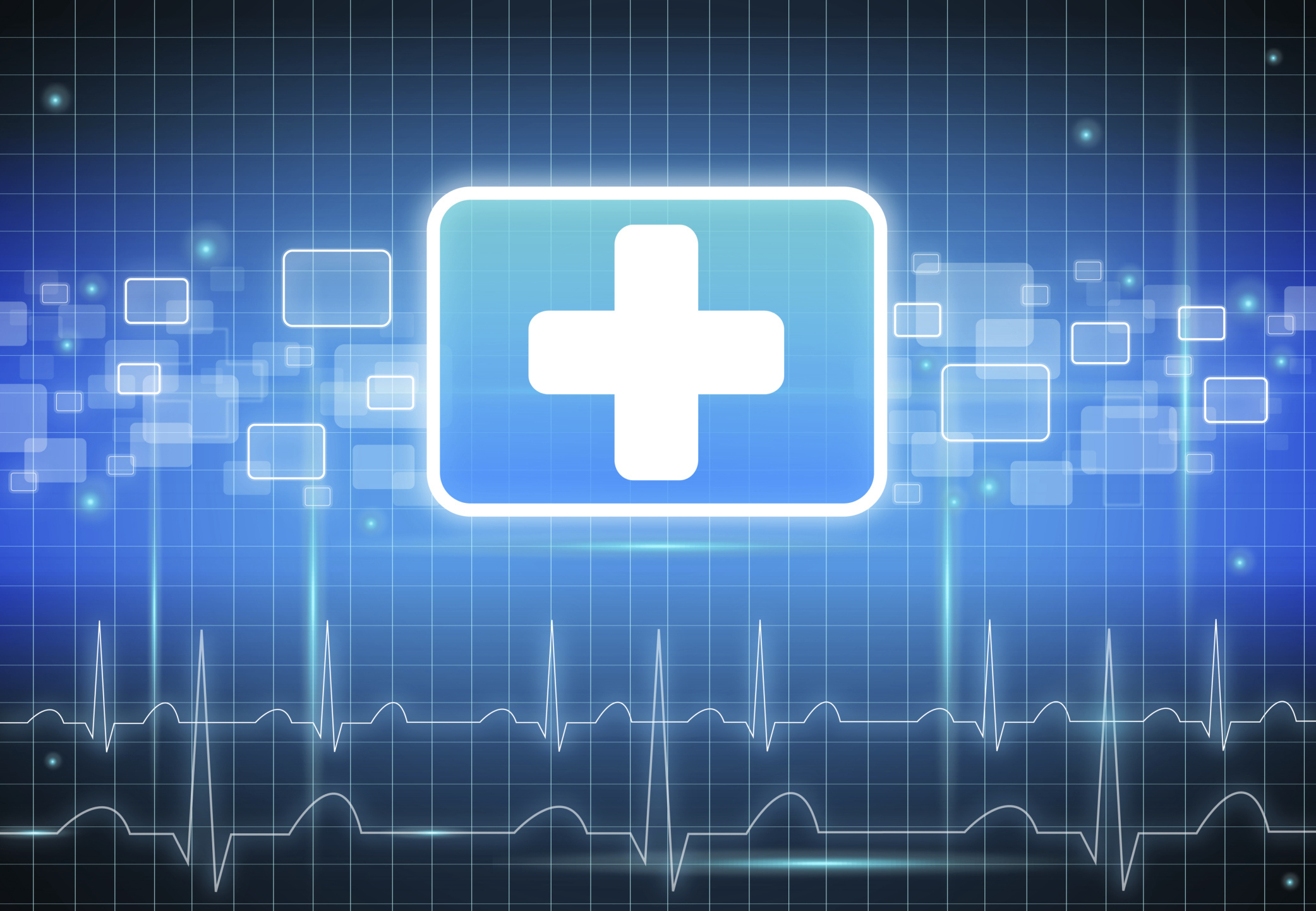 How Technology Is Changing the Way We Use Medical Information