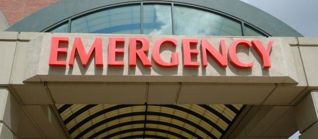 Preparing for a Medical Emergency